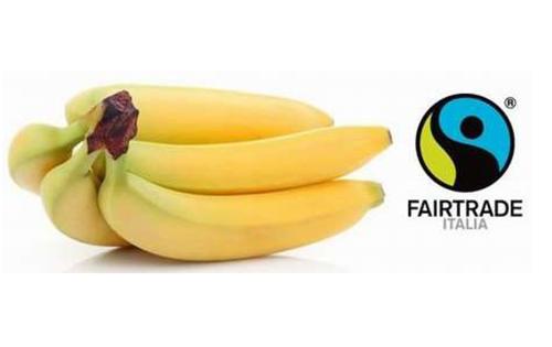 Frutta Equosolidale